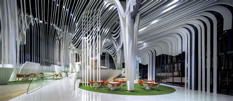 all the best interiors from gallery of world interior of the year award announces best