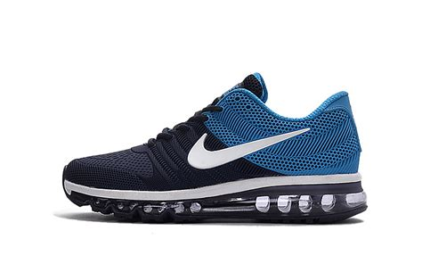 Celana Nike New Model Blue nike air max 2017 blue jade 849560 402 nike blue shoes