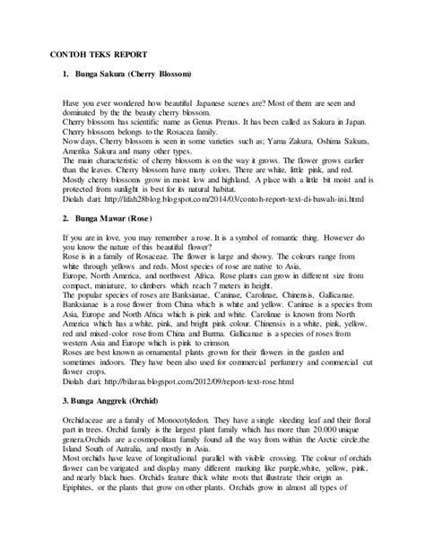 contoh biography singkat bahasa inggris contoh teks vj bahasa inggris contoh now