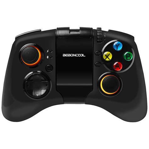 android bluetooth controller android bluetooth controller beboncool bluetooth controller bluetooth gamepad for