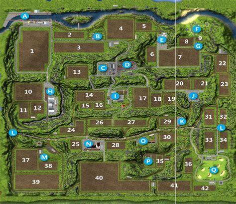 ls r us locations 世界一売れた超リアル農場ゲーム ファーミングシミュレーター renote リノート