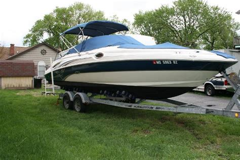 used hurricane boats for sale in maryland deck boat boats for sale in maryland united states boats