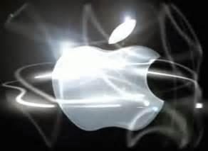 Apple logo 2 animated gif gifs gifsoup com