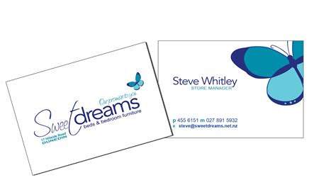 Business Card Logo Maker