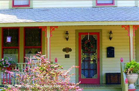 home painting ideas for your porch porch paint porch floor paint