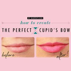 the cupid s bow technique from casual to committed using the power of polarization books how to get rid of shadow above my lip how to get