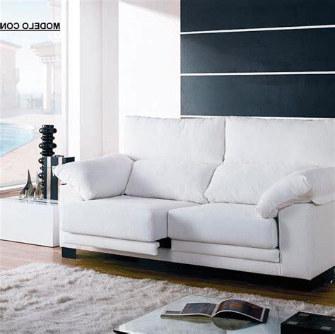 sofas conforama madrid sofas conforama madrid amazing sofa plazas de conforama