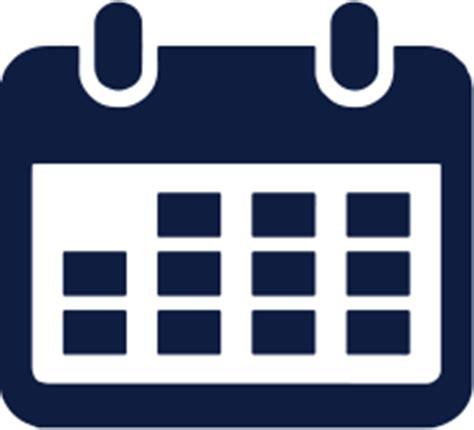 Episd Calendar El Paso Independent School District Homepage