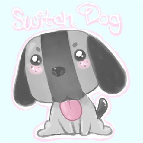 nintendo dogs 176 ƥrincess 176 on quot nintendo switch nintendoswitch quot