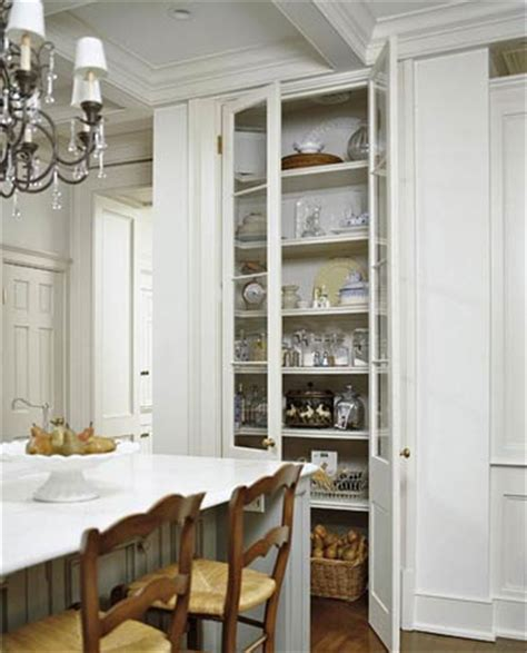 Beautiful Kitchen Pantries Better Homes And Gardens