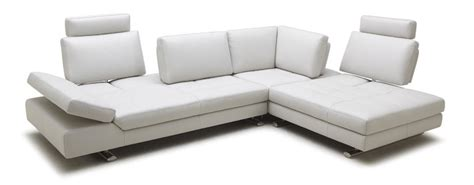 kuka sofa china kuka sofa kuka home co ltd zhejiang china product sofa set