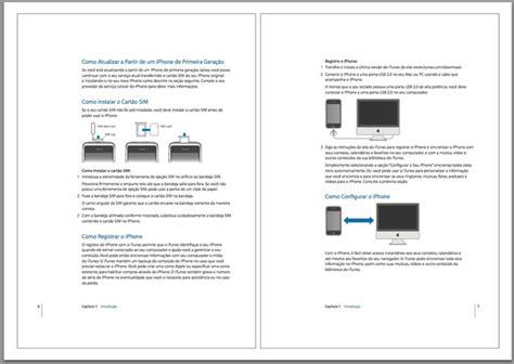 imprimir varias imagenes a pdf como imprimir 2 p 225 ginas por folha no mac