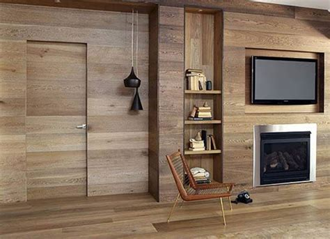 interior wall cladding ideas home design and decor home interior wall cladding ideas