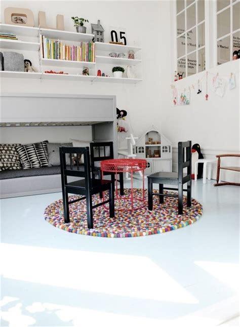 home design og indretning app delev 230 relset dit mit og vores boligciousboligcious