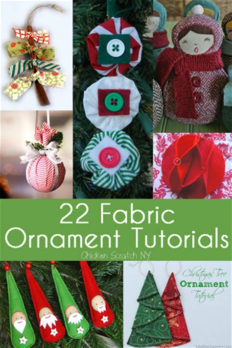 christmas crafts on pinterest ornaments christmas