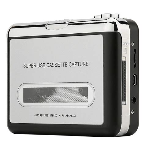 cassette player portable cassette player www imgkid the image kid has it
