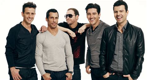 boy bands 2015 top 10 biggest boy band breakups of the last 25 years