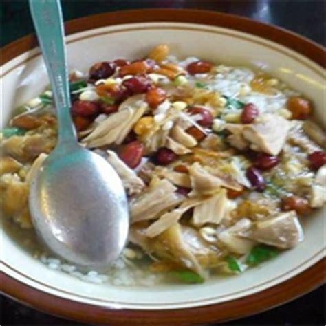 cara membuat soto ayam enak sederhana resep soto ayam pacitan asli enak resep cara membuat