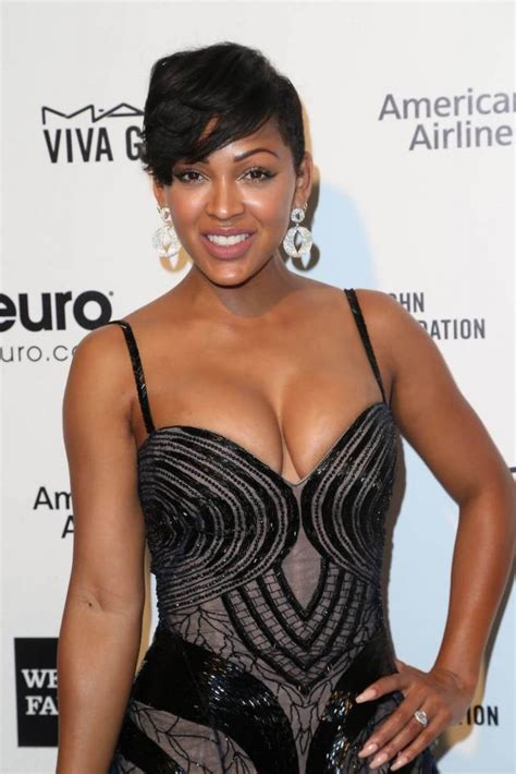 hollywood actresses telegram channel meagan good on tv one s unsung hollywood full episode