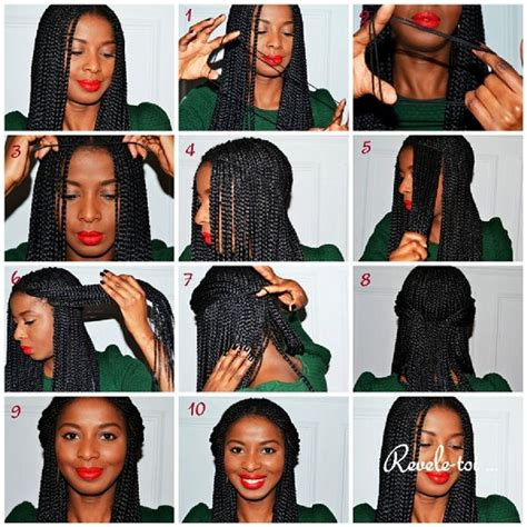 Braids Stylecrazy A Fashion Diary by Plus De 25 Id 233 Es G 233 Niales De La Cat 233 Gorie Tresses
