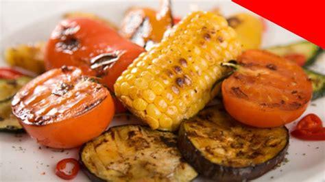 alimentos buenos para el colesterol alimentos buenos para bajar colesterol rapidamente