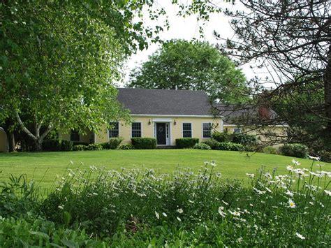 vermont farmhouse charming vermont farmhouse vrbo