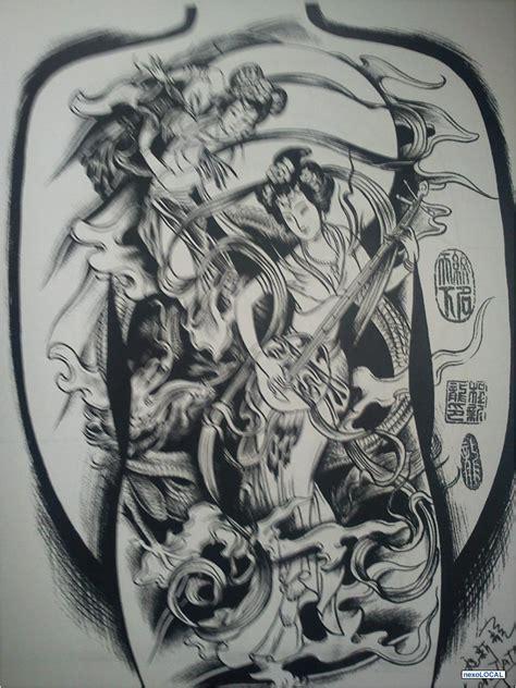 tattoo oriental brasil tatuagem de gueixa tattoo oriental na costa as tatuagens