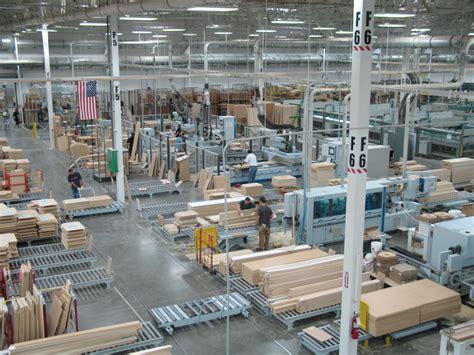 fdmc  company sales gain  percent