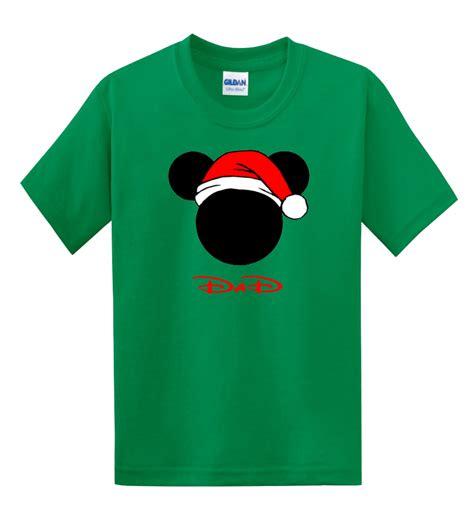 disney fantasy christmas cruise