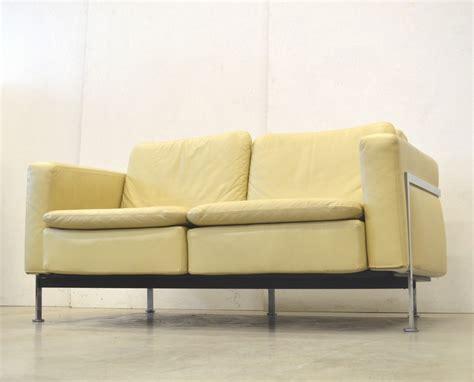 rh sofa rh sofa 28 images rh 306 de sede sofa milia shop rh
