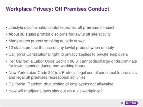 california labor code section 201 labor code section 201 28 images privacy and social
