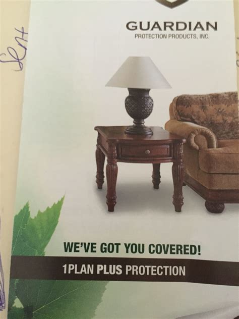 Guardian Furniture Protection by Top 245 Complaints And Reviews About Guardian Protection