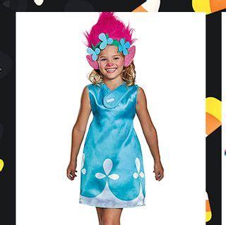 diy halloween costume ideas  kids cheap homemade