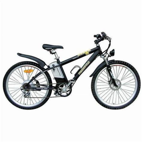 Motorcycle Dealers Southton Uk by Awesome Electric Bike Dealers Mountain Bike Mtb