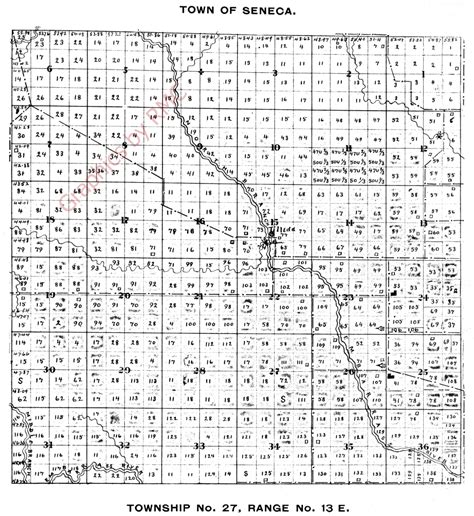 section township range locator weld county township map quotes