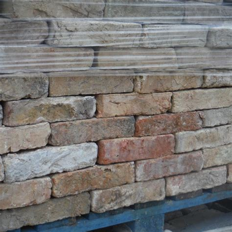 Handmade Bricks For Sale - reclaimedbricks net cambridgeshire gt reclaimed bricks