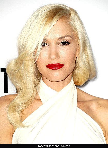 what skin type for platnum hair color blonde hairstyles color latestfashiontips com