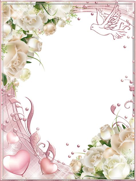 cards transparent template for a 4x6 pin by yvonne jeanson on clipart borders