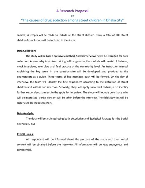 research paper about addiction research paper addiction frankensteincoursework x