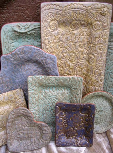 pattern definition ceramics 17 best images about pottery fiber on pinterest