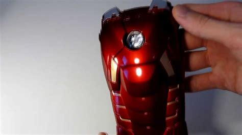 iron man iphone case youtube
