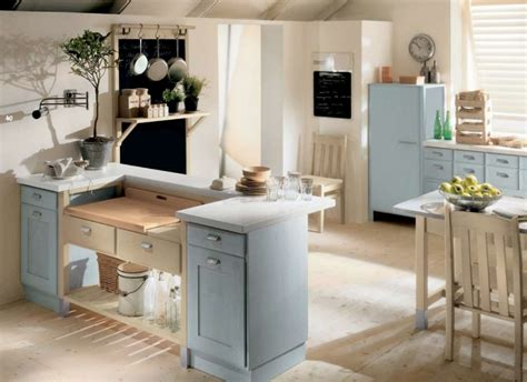 country cottage kitchen ideas house vintage italian style interior home