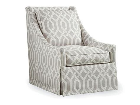 Upholstered Swivel Chairs For Living Room Upholstered Swivel Chairs For Living Room Chairs Seating