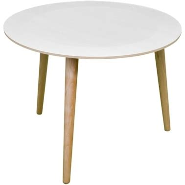 Table Basse Vintage 741 by Best 25 Ambiance Vintage 2012 Ideas On Canap 233 S
