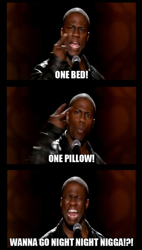 kevin hart funny quotes kevin hart funniest quotes quotesgram