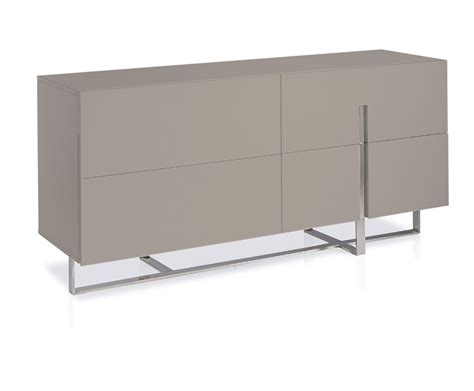 Commode Couleur Taupe by Commode Couleur Taupe Maison Design Wiblia