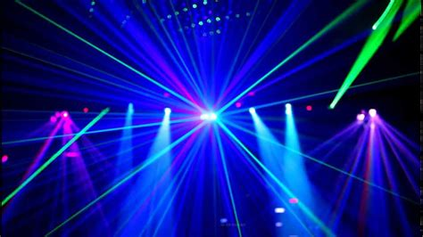 laser light show led light show sound mode youtube
