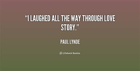 all the way through paul lynde quotes quotesgram
