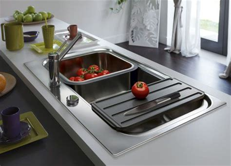 pose evier inox eviers franke