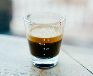 Hario Espresso Glass 80ml hario vaso medidor espresso 80ml bean green